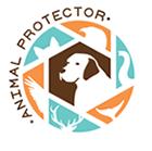 Logo_animal_protector