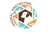 AnimalProtector