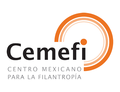logo_Cemefi