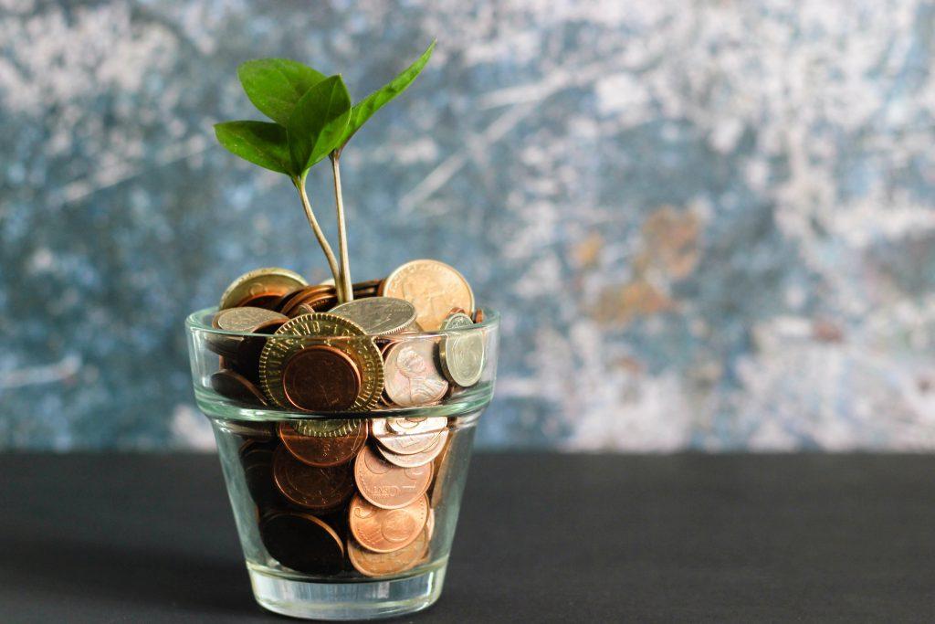 Procuración de fondos